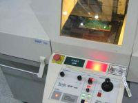 Nicolet 1400 Control Panel